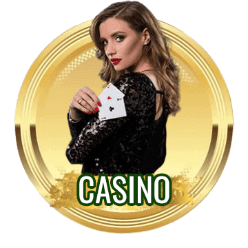 Casino Betway88