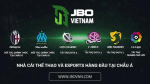 JBO Club